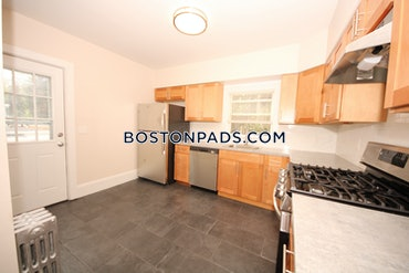 Boston College - Brighton, Boston, MA - 2 Beds, 1 Bath - $3,000 - ID#3824692