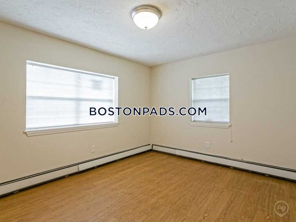 Waltham Apartment for rent 1 Bedroom 1 Bath - $2,100