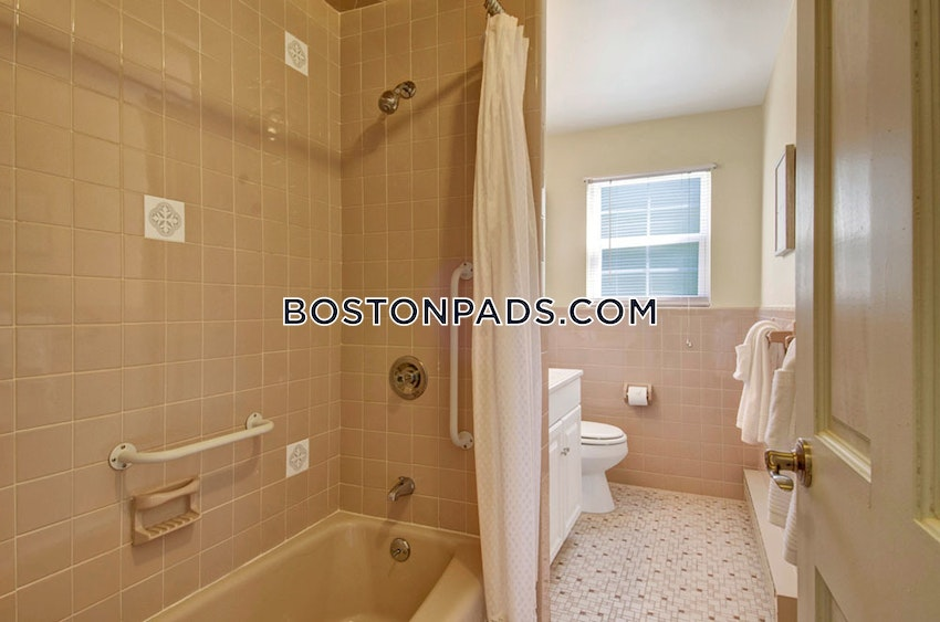 WALTHAM - 2 Beds, 1 Bath - Image 35