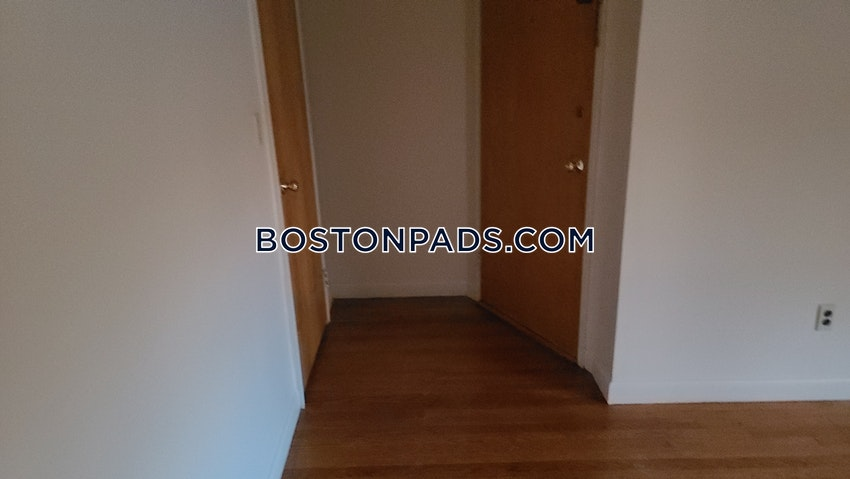 WALTHAM - 2 Beds, 1 Bath - Image 10