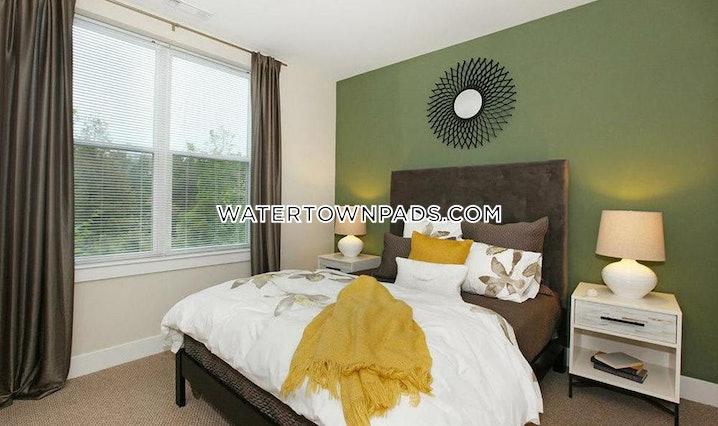 Watertown - Studio, 1 Bath - $2,290