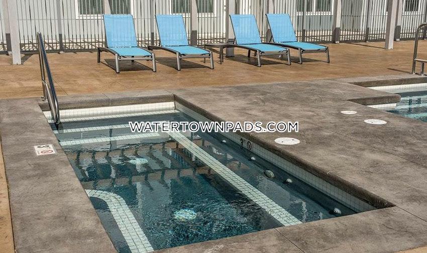 WATERTOWN - 2 Beds, 1 Bath - Image 6