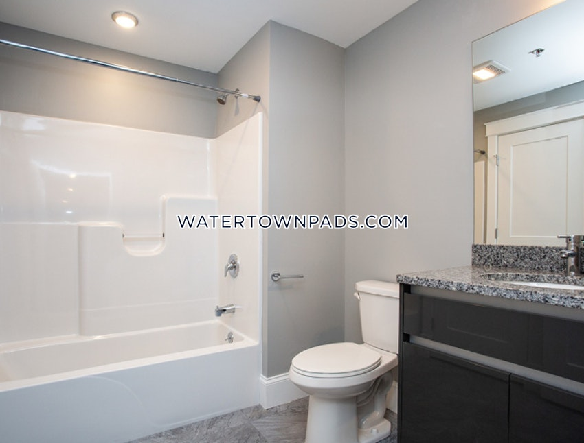 WATERTOWN - 1 Bed, 1 Bath - Image 10