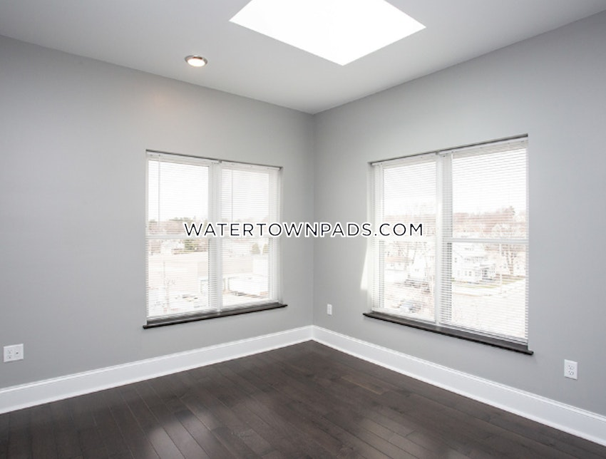 WATERTOWN - 1 Bed, 1 Bath - Image 8