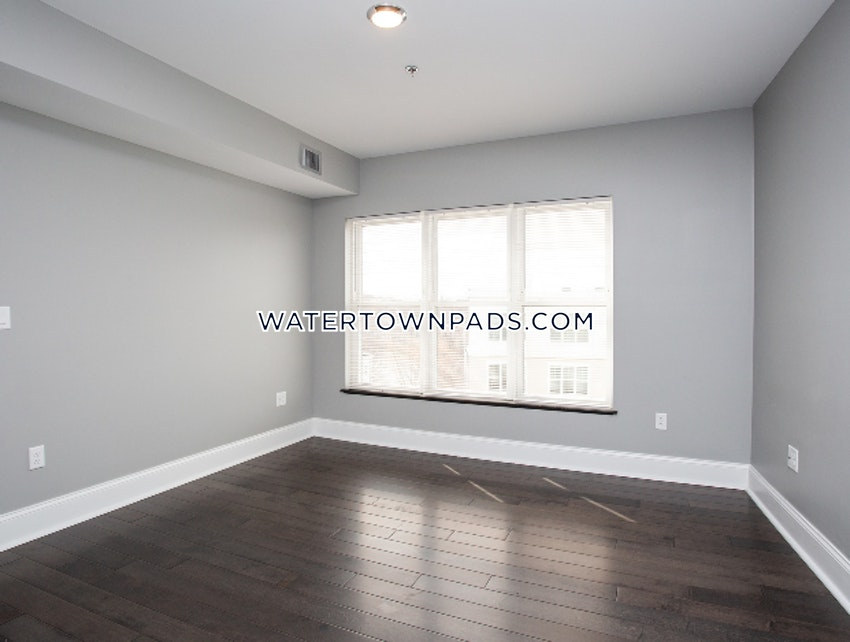 WATERTOWN - 1 Bed, 1 Bath - Image 7