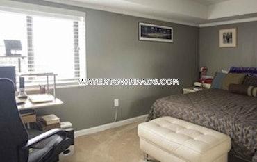 Weymouth, MA - 3 Beds, 1 Bath - $2,600 - ID#3809108