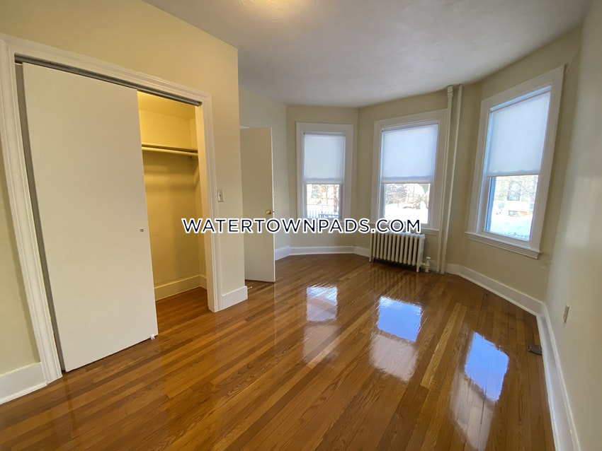 WATERTOWN - 3 Beds, 1 Bath - Image 12