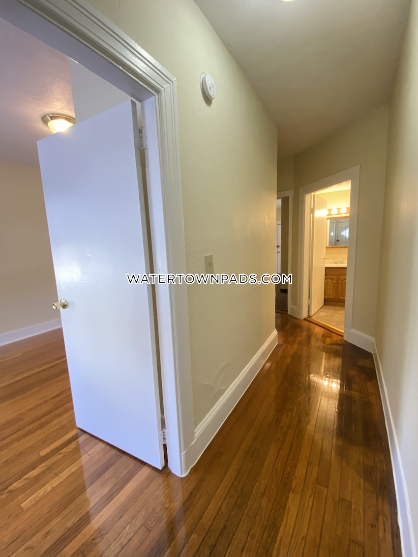 WATERTOWN - 3 Beds, 1 Bath - Image 11