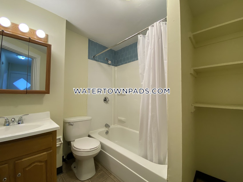 WATERTOWN - 3 Beds, 1 Bath - Image 19