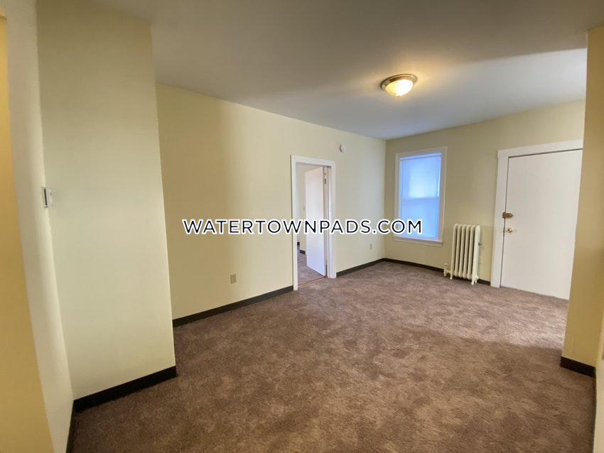 WATERTOWN - 3 Beds, 1 Bath - Image 10