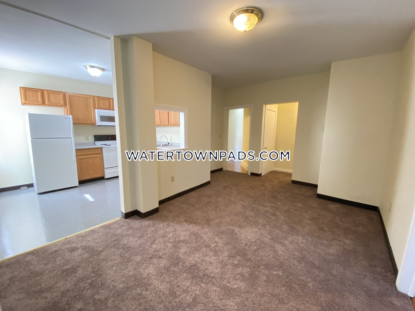 WATERTOWN - 3 Beds, 1 Bath - Image 9