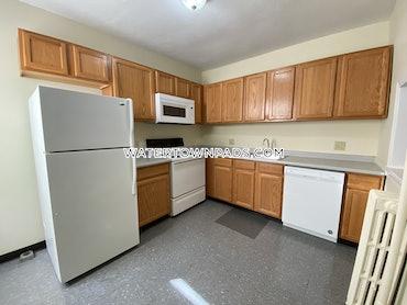 Newton Centre, Newton, MA - 3 Beds, 1.5 Baths - $2,250 - ID#3813654