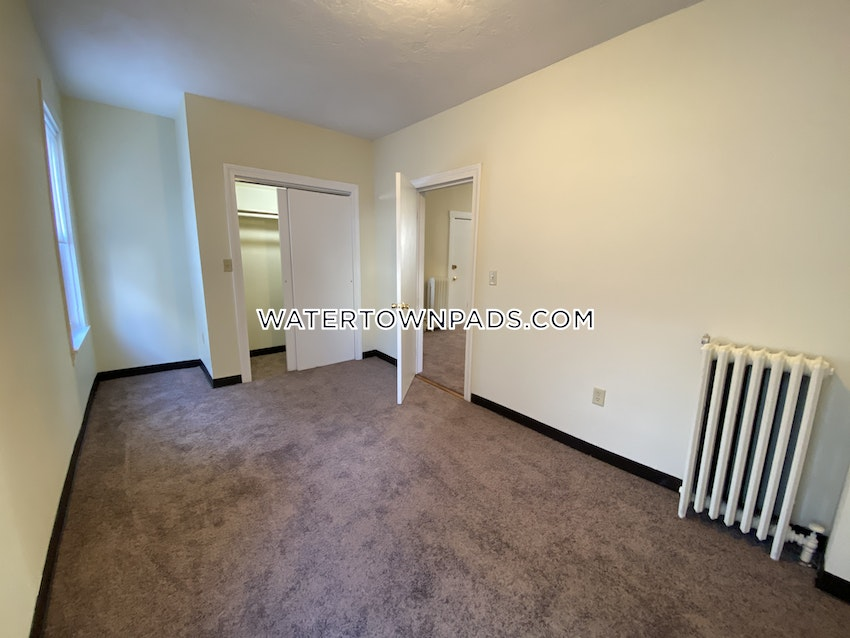 WATERTOWN - 3 Beds, 1 Bath - Image 7
