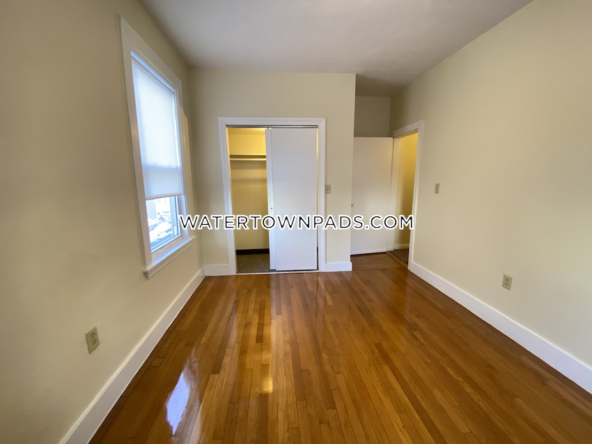 WATERTOWN - 3 Beds, 1 Bath - Image 4