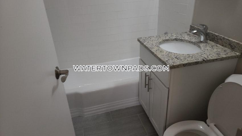 WATERTOWN - 2 Beds, 1 Bath - Image 25
