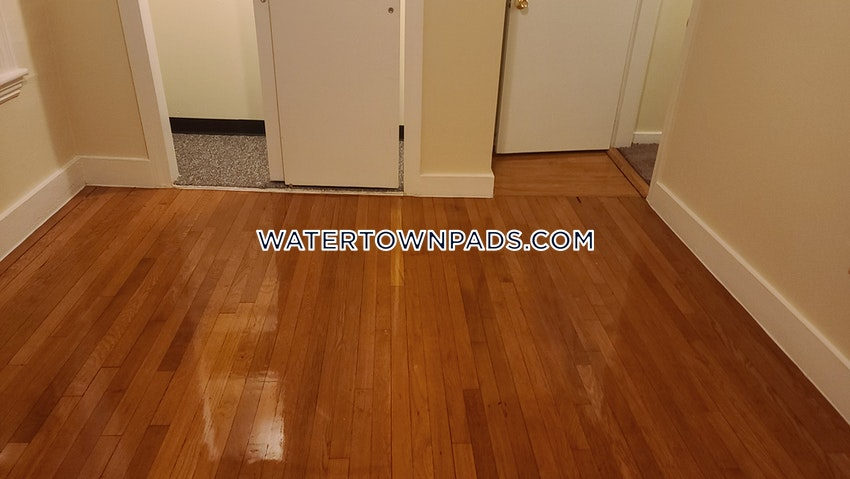 WATERTOWN - 3 Beds, 1 Bath - Image 15