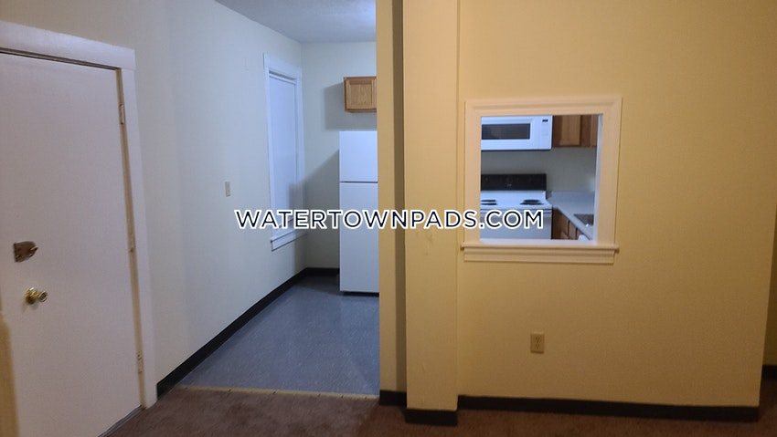 WATERTOWN - 3 Beds, 1 Bath - Image 13