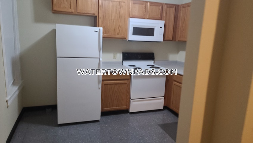 WATERTOWN - 3 Beds, 1 Bath - Image 3