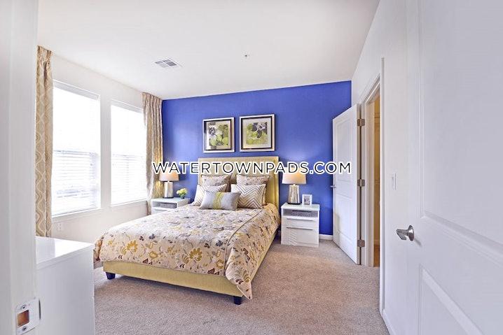 Watertown - 2 Beds, 1 Bath - $2,946