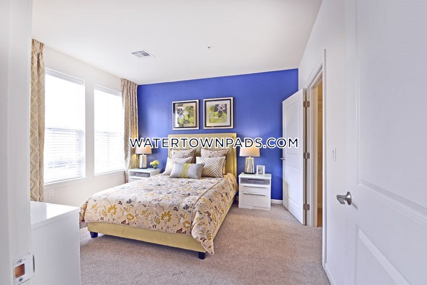 WATERTOWN - 3 Beds, 1 Bath - Image 3