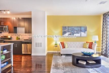 Repton Place Watertown