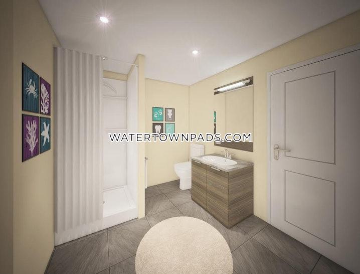 Watertown - 1 Bed, 1 Bath - $2,100