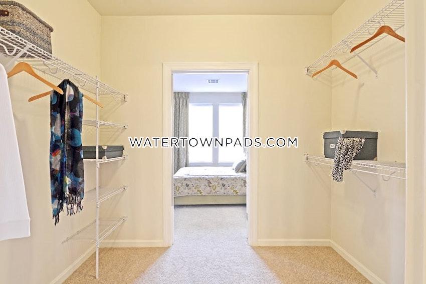 WATERTOWN - 1 Bed, 1 Bath - Image 10
