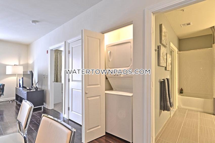 WATERTOWN - 1 Bed, 1 Bath - Image 9
