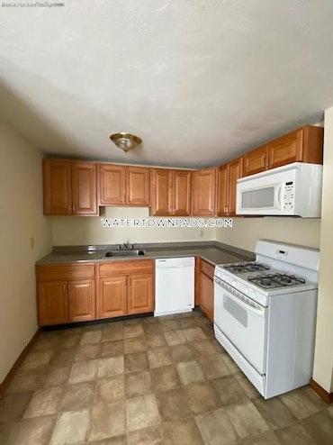 Oak Square - Brighton, Boston, MA - 6 Beds, 3.5 Baths - $1,725 - ID#3826098