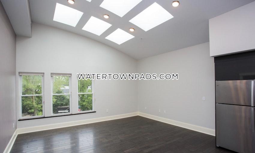 WATERTOWN - 2 Beds, 2 Baths - Image 7