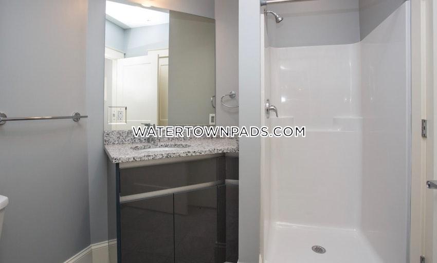 WATERTOWN - 2 Beds, 2 Baths - Image 10