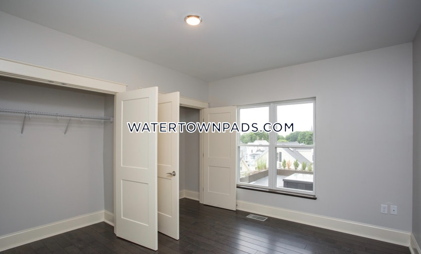 WATERTOWN - 2 Beds, 2 Baths - Image 9