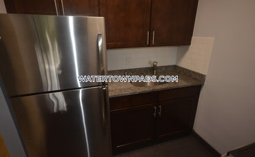 Oak Square - Brighton, Boston, MA - 3 Beds, 1 Bath - $1,800 - ID#485684