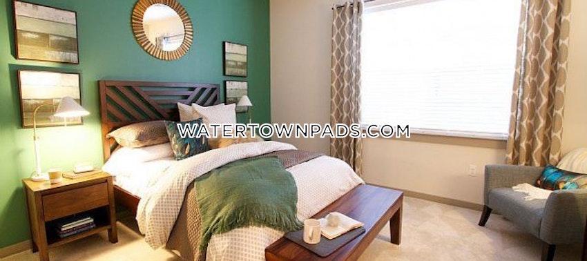 WATERTOWN - 1 Bed, 1 Bath - Image 3