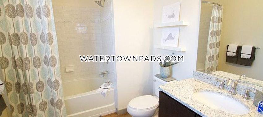 WATERTOWN - 1 Bed, 1 Bath - Image 17