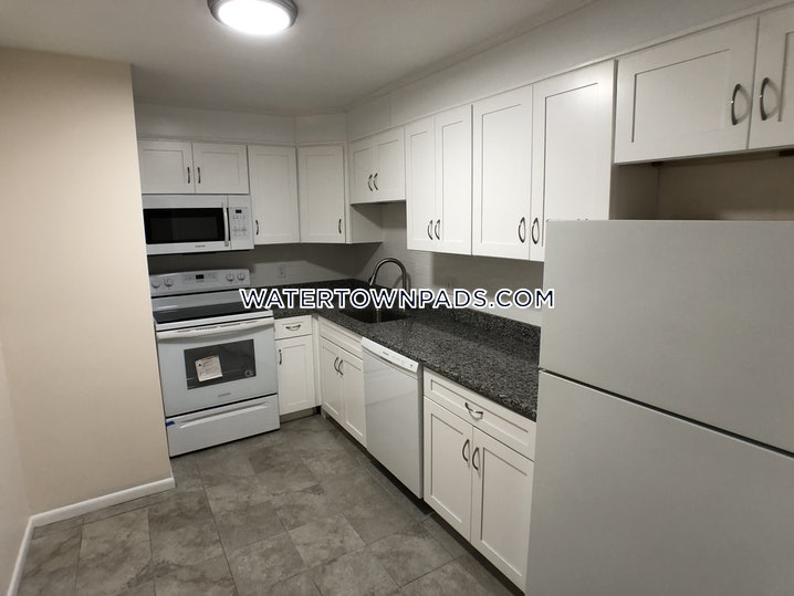 Watertown - 2 Beds, 2 Baths - $2,250