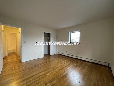 Oak Square - Brighton, Boston, MA - 4 Beds, 1.5 Baths - $2,295 - ID#3824369