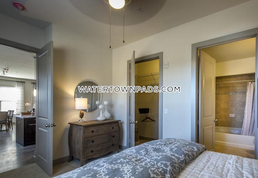 WATERTOWN - 2 Beds, 2 Baths - Image 2