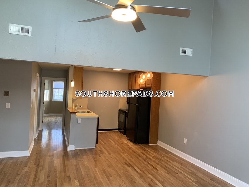 WEYMOUTH - 2 Beds, 1 Bath - Image 7