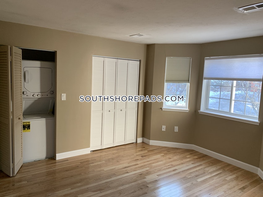 WEYMOUTH - 2 Beds, 1 Bath - Image 6