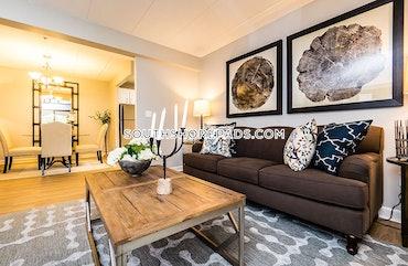 Weymouth, MA - Studio, 1 Bath - $1,649 - ID#574999