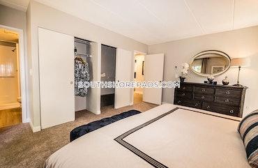 Weymouth, MA - 3 Beds, 1.5 Baths - $1,712 - ID#3725815