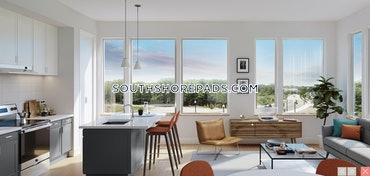 Weymouth, MA - Studio, 1 Bath - $1,877 - ID#3813270