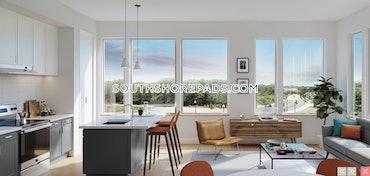 Weymouth, MA - 1 Bed, 1 Bath - $2,509 - ID#616296