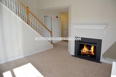 Weymouth, MA - 2 Beds, 2 Baths - $3,227 - ID#616859