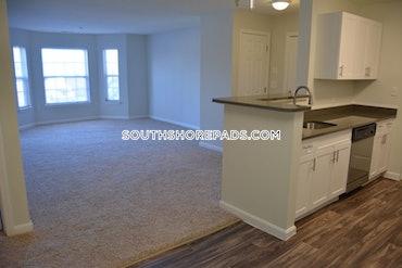 Weymouth, MA - 1 Bed, 1 Bath - $3,227 - ID#465272
