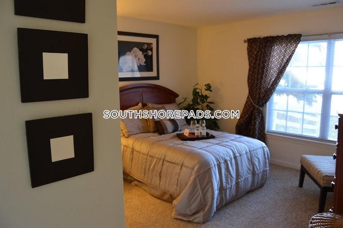 Weymouth Outstanding 3 Beds 2 Baths  - $2,795