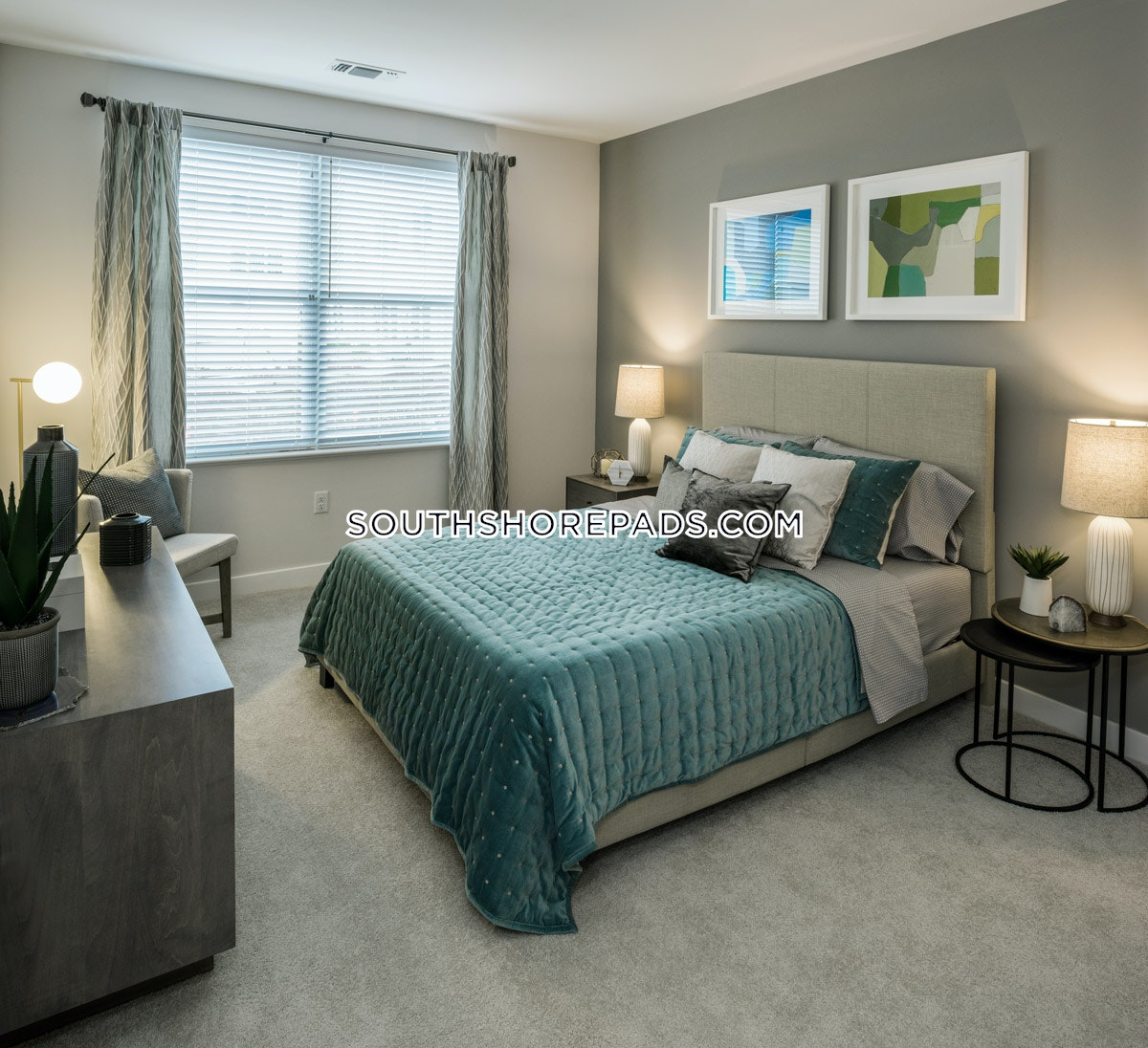 Melrose Ma Apartments: Weymouth Gorgeous 2 Beds 2 Baths