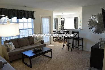 Weymouth, MA - 1 Bed, 1 Bath - $3,102 - ID#616858