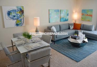 Weymouth, MA - 3 Beds, 1 Bath - $1,859 - ID#616416